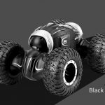 Desert Cars Off Road Buggy Toy